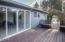 1835 NE 18th St., Lincoln City, OR 97367 - Deck