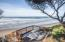 48790 Breakers Blvd, #1-2, Neskowin, OR 97149 - Patio for Unit 1 (1280x850)