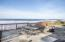 48790 Breakers Blvd, #1-2, Neskowin, OR 97149 - Patio for Unit 2 (1280x850)