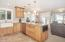 48790 Breakers Blvd, #1-2, Neskowin, OR 97149 - Kitchen - View 3 (1280x850)