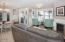 48790 Breakers Blvd, #1-2, Neskowin, OR 97149 - Living Room - View 1 (1280x850)