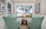 48790 Breakers Blvd, #1-2, Neskowin, OR 97149 - Living Room - View 3 (1280x850)