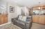 48790 Breakers Blvd, #1-2, Neskowin, OR 97149 - Living Room - View 4 (1280x850)