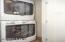 48790 Breakers Blvd, #1-2, Neskowin, OR 97149 - Laundry Closet (850x1280)