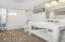 48790 Breakers Blvd, #1-2, Neskowin, OR 97149 - Guest Bath (850x1280)