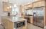48790 Breakers Blvd, #1-2, Neskowin, OR 97149 - Kitchen - View 1 (1280x850)