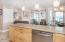 48790 Breakers Blvd, #1-2, Neskowin, OR 97149 - Kitchen - View 4 (1280x850)