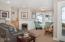 48790 Breakers Blvd, #1-2, Neskowin, OR 97149 - Living Room - View 2 (1280x850)