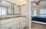 48790 Breakers Blvd, #1-2, Neskowin, OR 97149 - Master Bath - View 2 (1280x850)
