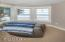 48790 Breakers Blvd, #1-2, Neskowin, OR 97149 - Master Bedroom - View 3 (850x1280)