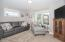 48790 Breakers Blvd, #1-2, Neskowin, OR 97149 - Bedroom 1 - View 1 (1280x850)
