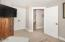 48790 Breakers Blvd, #1-2, Neskowin, OR 97149 - Bedroom 1 - View 2 (1280x850)