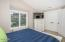 48790 Breakers Blvd, #1-2, Neskowin, OR 97149 - Bedroom 2 - View 2 (1280x850)