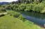 261 E Sjostrom Dr, Tidewater, OR 97390 - River Frontage