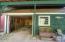 261 E Sjostrom Dr, Tidewater, OR 97390 - Garage