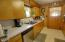 261 E Sjostrom Dr, Tidewater, OR 97390 - IMG_9567 (1)_HDR