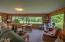 261 E Sjostrom Dr, Tidewater, OR 97390 - IMG_9579 (1)_HDR