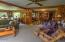 261 E Sjostrom Dr, Tidewater, OR 97390 - IMG_9603 (1)_HDR