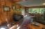 261 E Sjostrom Dr, Tidewater, OR 97390 - IMG_9606 (1)_HDR