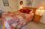 261 E Sjostrom Dr, Tidewater, OR 97390 - Bedroom 1