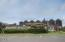 1810 NW Oceanview, Waldport, OR 97394 - Beach Club (1280x850)