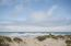 1810 NW Oceanview, Waldport, OR 97394 - Beach - View 2 (1280x850)