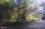 1520 Walking Wood, Depoe Bay, OR 97341 - From North Walking Wood