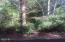 1520 Walking Wood, Depoe Bay, OR 97341 - From West