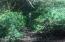 1520 Walking Wood, Depoe Bay, OR 97341 - Some Utilities on Site