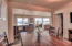 4301 NW Cherokee Ln., Newport, OR 97365 - Dining Area