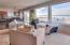 4301 NW Cherokee Ln., Newport, OR 97365 - Great Room
