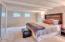 4301 NW Cherokee Ln., Newport, OR 97365 - Master Suite