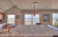 4301 NW Cherokee Ln., Newport, OR 97365 - Island with a VIEW!