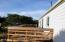 1801 NW Marlin St, Waldport, OR 97394 - 1801 Back