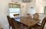 1801 NW Marlin St, Waldport, OR 97394 - 1801 Dining