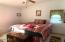 1801 NW Marlin St, Waldport, OR 97394 - 1801 Masterbed1
