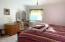 1801 NW Marlin St, Waldport, OR 97394 - 1801 Masterbed2