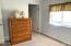 1801 NW Marlin St, Waldport, OR 97394 - 1801 Bed