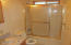 6905 A Street, Cloverdale, OR 97135 - Bathroom