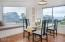 4175 N Hwy 101, A-4, Depoe Bay, OR 97341 - Dining Room - View 1