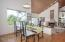 4175 N Hwy 101, A-4, Depoe Bay, OR 97341 - Dining Room - View 2