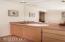 4175 N Hwy 101, A-4, Depoe Bay, OR 97341 - Guest Bath - View 1