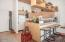 4175 N Hwy 101, A-4, Depoe Bay, OR 97341 - Kitchen - View 1