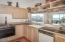 4175 N Hwy 101, A-4, Depoe Bay, OR 97341 - Kitchen - View 3