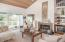 4175 N Hwy 101, A-4, Depoe Bay, OR 97341 - Living Room - View 1