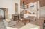 4175 N Hwy 101, A-4, Depoe Bay, OR 97341 - Living Room - View 3