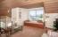 4175 N Hwy 101, A-4, Depoe Bay, OR 97341 - Loft - View 1
