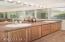 4175 N Hwy 101, A-4, Depoe Bay, OR 97341 - Master Bath - View 1
