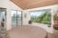 4175 N Hwy 101, A-4, Depoe Bay, OR 97341 - Master Bedroom - View 1