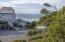 4175 N Hwy 101, A-4, Depoe Bay, OR 97341 - Ocean View